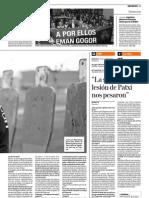 Entrevista_Mendilibar_14QM
