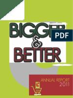 20120411-BIGC-AR2011-EN