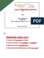 curso_11_marco_bechara.pdf