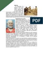 DOCUMENTOS COMERCIALE RES.docx