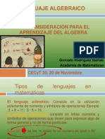 2. Lenguaje algebraico.pptx