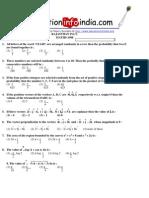 Rpet Maths 98