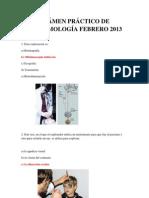 EXÁMEN PRÁCTICO DE OFTALMOLOGÍA FEBRERO 2013.pdf