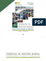 Tendencias da Industria Mundial.pdf