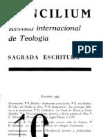 010 diciembre 1965.pdf
