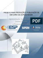 apresentação_projeto_livro(1).ppt
