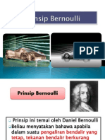 Prinsip Bernoulli.pptx