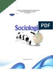 Sociología I