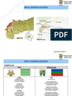 Informacion-Regional2.pdf