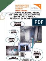 Manual 01 Conociendo Nuestro Micro Sistema 2013
