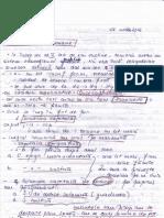 Scrisul.pdf