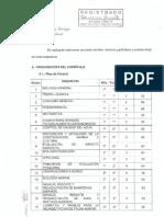 marino-costero.pdf