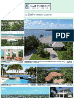 Vero Beach Real Estate Ad - DSRE 07142013