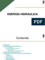 Cap 3 Energia Hidraulica.pptx