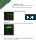 Masterización de audio_ Izotope