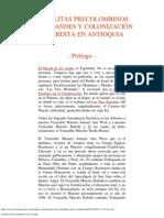 Israelitas Precolombinos de los Andes.pdf
