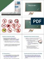 Cartas_de_Control_por_Variables.pdf