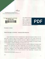 Circolare n. 2-2013-d.lgs. n. 33 Del 2013 - Attuazione Della Trasparenza