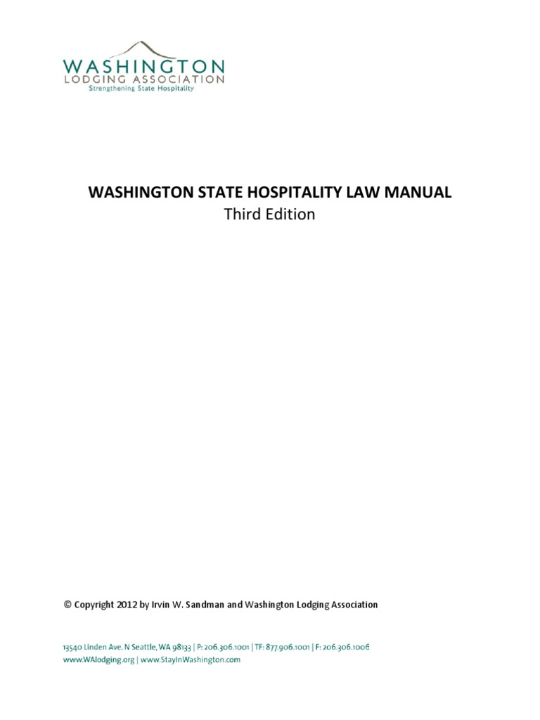 wla law manual third edition circuit court law of the united states rh scribd com