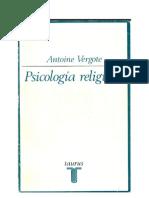 133453212-Psicologia-Religiosa-Vergote(1).pdf