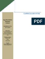 CV-EMC 2013 - Actual1