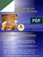2. Estudios Inmunologicos