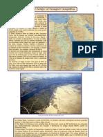 001AHistória do Egito Antigo - Aulas