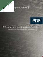 01 Manual General Ver 3.1