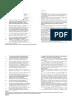 Anugita.pdf