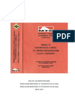 RM210-2000-MTC-15.02_MANUAL_DE_SEÑALIZACION_PERU_(modificacion)