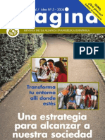 idea_imagina_revistaimagina.pdf