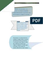 Tips de Microsoft Office Word.docx