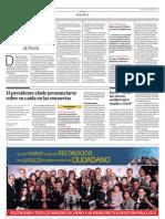 D-EC-22072013 - El Comercio - Política - pag 6