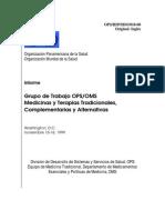 omsopsmedicinastradicionalescomplementariasyalternativas-100812183113-phpapp01