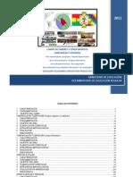 EDUCACIÓN-SECUNDARIA-COMUNITARIA-PRODUCTIVA-CAMPOS-DE-SABERES-Y-CONOCIMIENTOS-COMUNIDAD-Y-SOCIEDA