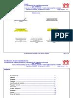 VinculaViv Guía Operativa de Vinculación de Vivienda