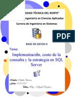 TAMAÑO DE CONSULTA_PATRICIA COLIMBA