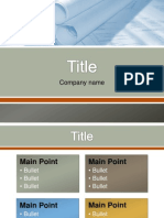 time line powerpoint.pptx