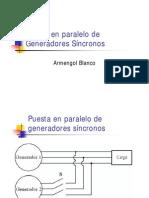3.1_Generador_Paralelo