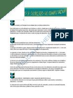 Tecnicas y Mecanismos eficáces de Computación.docx