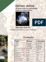 5. Arze.marcelo_Destino Verde Para Colombia