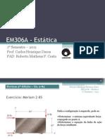 EM306A_-_Exercicio_2-85