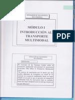 LOA4132_UAP01_AP02_DOC02.pdf
