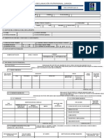 53693076-formulario-declaracion-juramentada