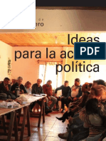 7-Conferencia-PVP.pdf