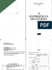 Xavier Ismail.org -_A_experiencia_do_cinema.pdf