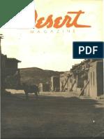 2398349-195011-Desert-Magazine-1950-November