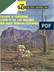 2402535-196604-Desert-Magazine-1966-April