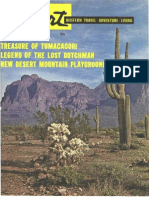 2402535-196604-Desert-Magazine-1966-April