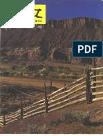 2402730-196210-Desert-Magazine-1962-October